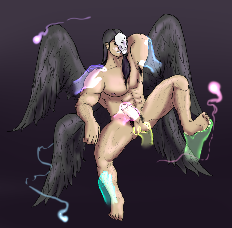 olethros-smite-thanatos